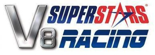 Superstars V8 Racing Getting a Tempory Price Cut on the PSN!