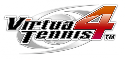 Sega announces Virtua Tennis and 4 other titles for Playstation Vita