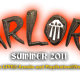 Warlords remake coming soon to a console near you