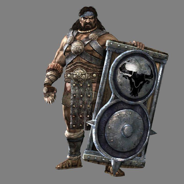 Warriors Legends Of Troy Amazon