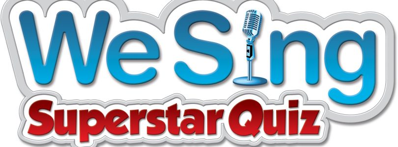 We Sing Superstar Quiz available for free on App Store