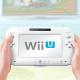 Wii U REVEALED!!