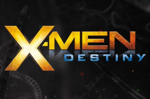 X-Men Destiny teased in new trailer