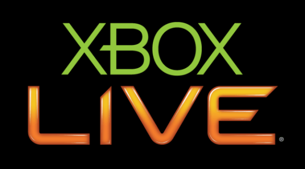 xbox-live-discontinue