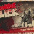 Zombie Flick – iPhone/iPod Touch Review