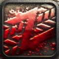 Zombie Highway – iPhone/iPod Touch Review