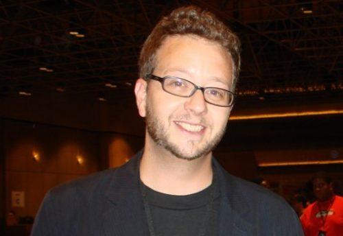 Tatsunoko Vs. Capcom INTERVIEW with Seth Killian