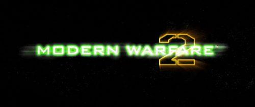 Modern Warfare 2: Multiplayer Impressions