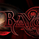 Bayonetta before she was awesome