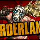 Borderlands GOTY edition confirmed