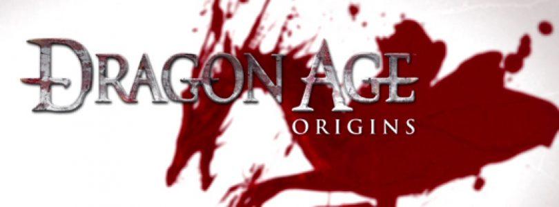 Dragon Age: Origins Review