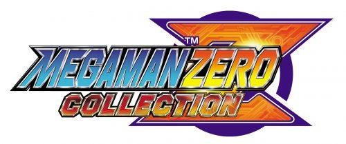 Mega Man Zero Collection Announced For Summer 2010 Release
