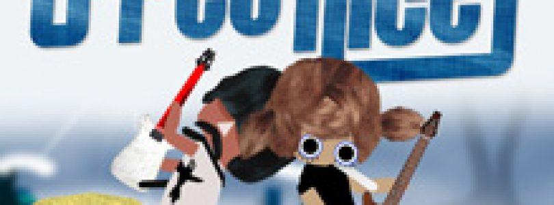 Fret Nice – Xbox Live Arcade Review