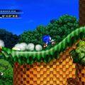 Sonic Fans Boycott Sonic the Hedgehog 4