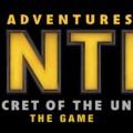 The Adventures of TINTIN Filmaker Interview