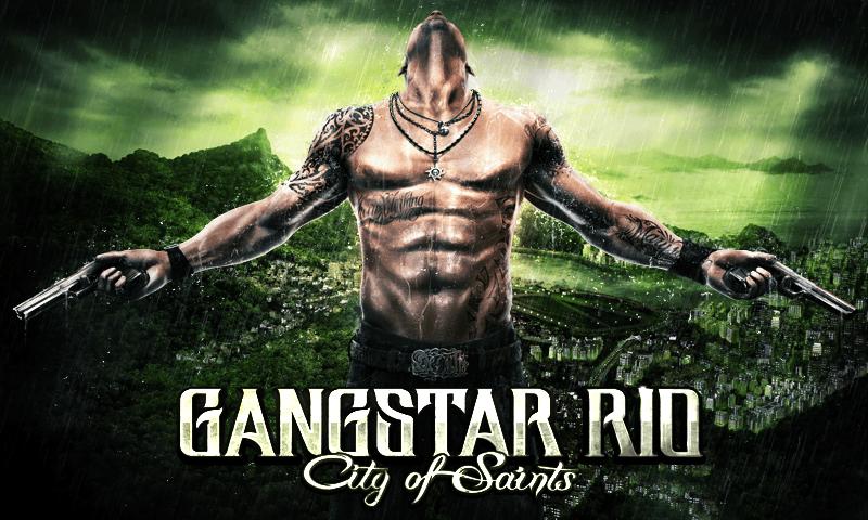 Gangstar-Rio-logo-01 Códigos (cheats) para jogos Java da Gameloft (Touchscreen)