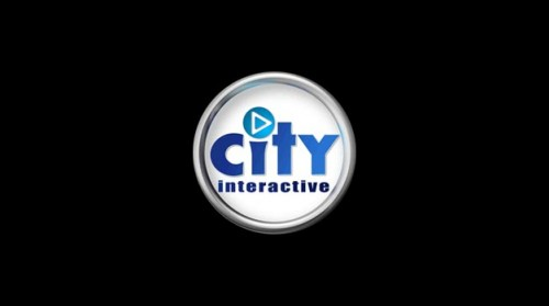City Interactive and QV Software join forces