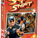 Swift and Shift Couriers Season 2 Review