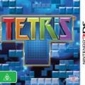 Tetris 3DS Review