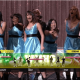 Karaoke Revolution Glee: Volume 3 Review