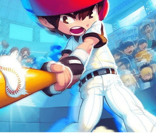 Baseball Superstars 2012 hits the App Store