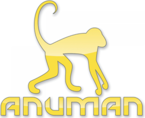 Anuman Interactive Helps you Build History