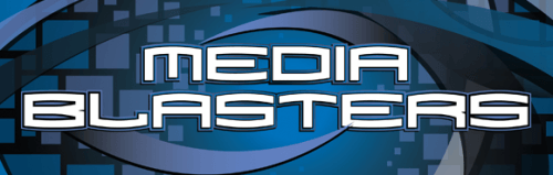 Media Blasters Lays Off 60% Of Their Staff