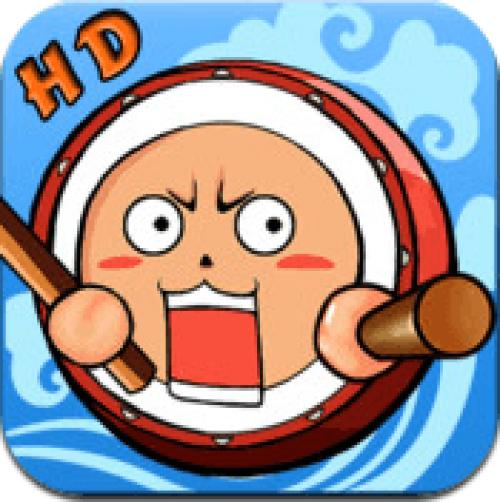 MasterAbbott's iOS Game Suggestions #9