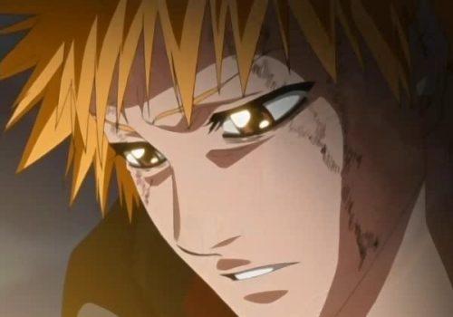 Bleach Anime Ending Next Month