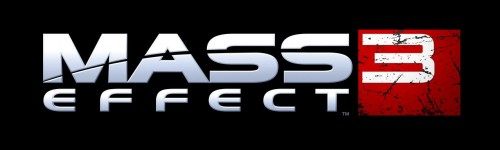 Mass Effect 3 Demo Downloadable Today