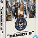 Danger 5 Review