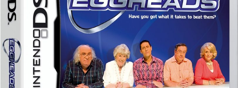 Eggheads Review