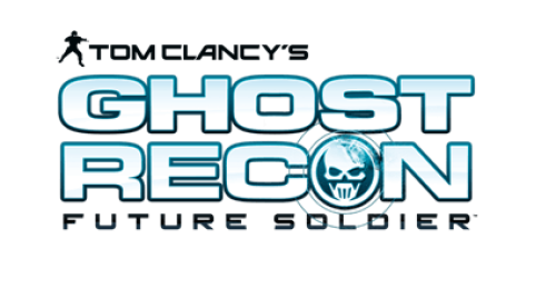 Ghost Recon Future Soldier – Inside Ghosts #2