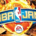 NBA Jam and FIFA 12 Now Available on Google Play