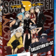 Soul Eater The Complete Series (Collection 1+2 and Collection 3+4) Review