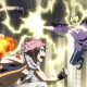 What FUNimation Is Releasing in December 2015