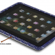 GunnerCase for iPad Announced