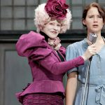 The Hunger Games – Theatrical Review