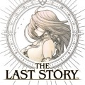 The Last Story Review