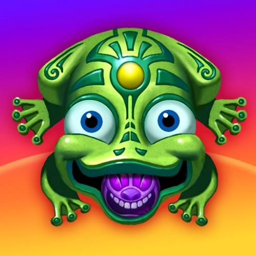 PopCap Launches Zuma's Revenge for the iPad, iPhone, and iPod Touch
