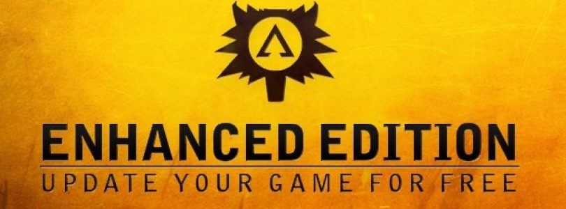 Preload The Witcher 2 Enhanced Edition Right Now