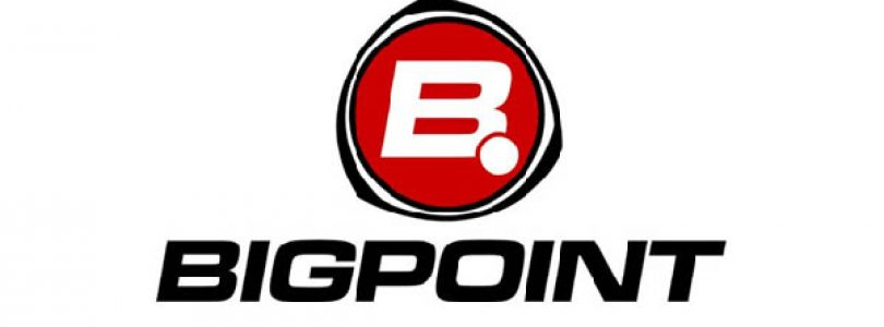 Square Enix and Bigpoint working on new unannounced project
