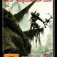 CRYTEK And EA Announce Crysis 3