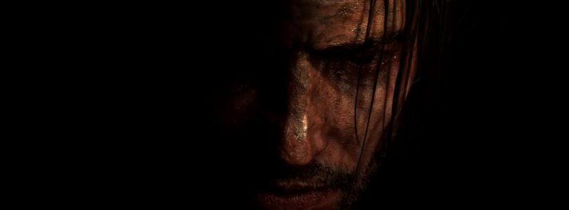 Six New Dishonored Screenshots