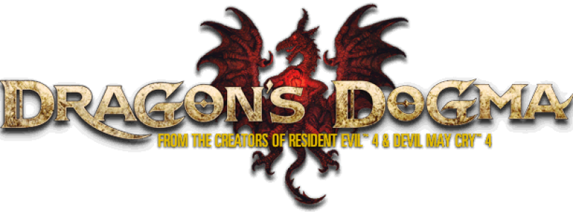 Dragon's Dogma Preview and Interview with Director Hideaki Itsuno
