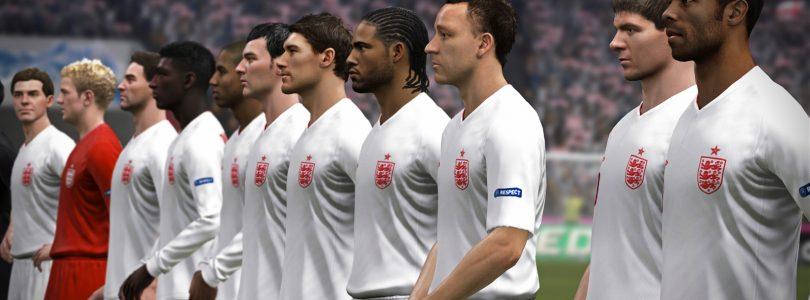 UEFA EURO 2012 Review