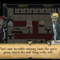 MacGuffin's Curse Review