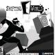 Shifting World Review