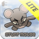 Be a Stunt Mouse for Free!