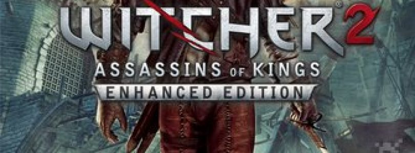 The Witcher 2 Enhanced Edition Review